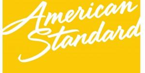 2013 AS Logo (Yellow)