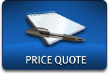 Accurate Price Quotes & Communication