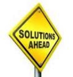 Helpful Problem Resolution