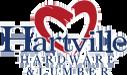 hartvillehardware